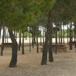àrea ermita