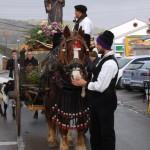 Carruatge de Sant Antoni