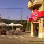BAR CAL XIC. C/ Roger de Flor, 1. Tel. 977490705