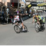 Cursa Ciclista de Sant Antoni