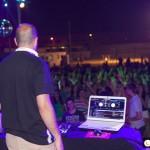 Sessió djs festa jove 2013